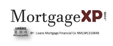 MortgageXP by Loans Mortgage Financial Co Florida Mortgage Brokerage 1